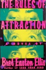 File:The Rules Of Attraction.jpg