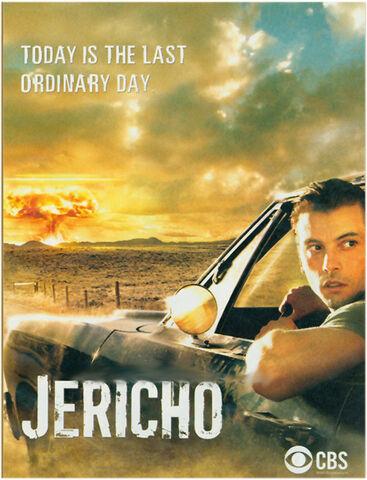 File:Jericho.jpg