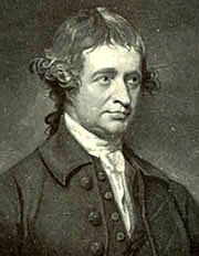 File:Edmund Burke.jpg