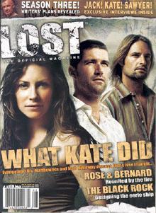 File:Lostmagazineissue6.jpg