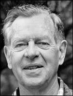 File:Joseph Campbell circa 1982.jpg