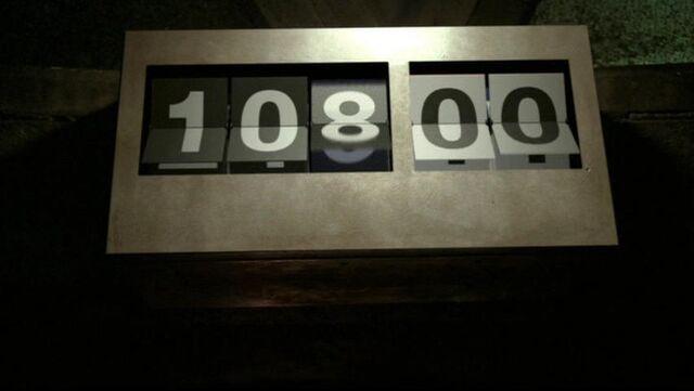 File:Counter 108.jpg