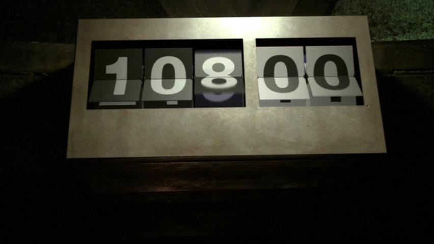 Counter 108.jpg