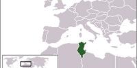 Túnez en Lost