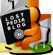 File:Newspaper Feed-Blog.png