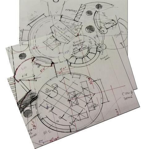 File:Blueprint2.jpg