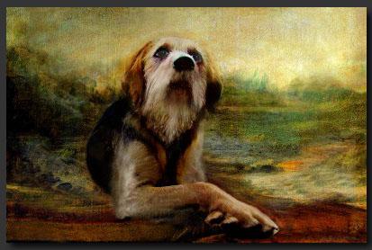 Ficheiro:Jacobs-painting-lulu.jpg
