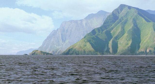 Файл:Island.jpg