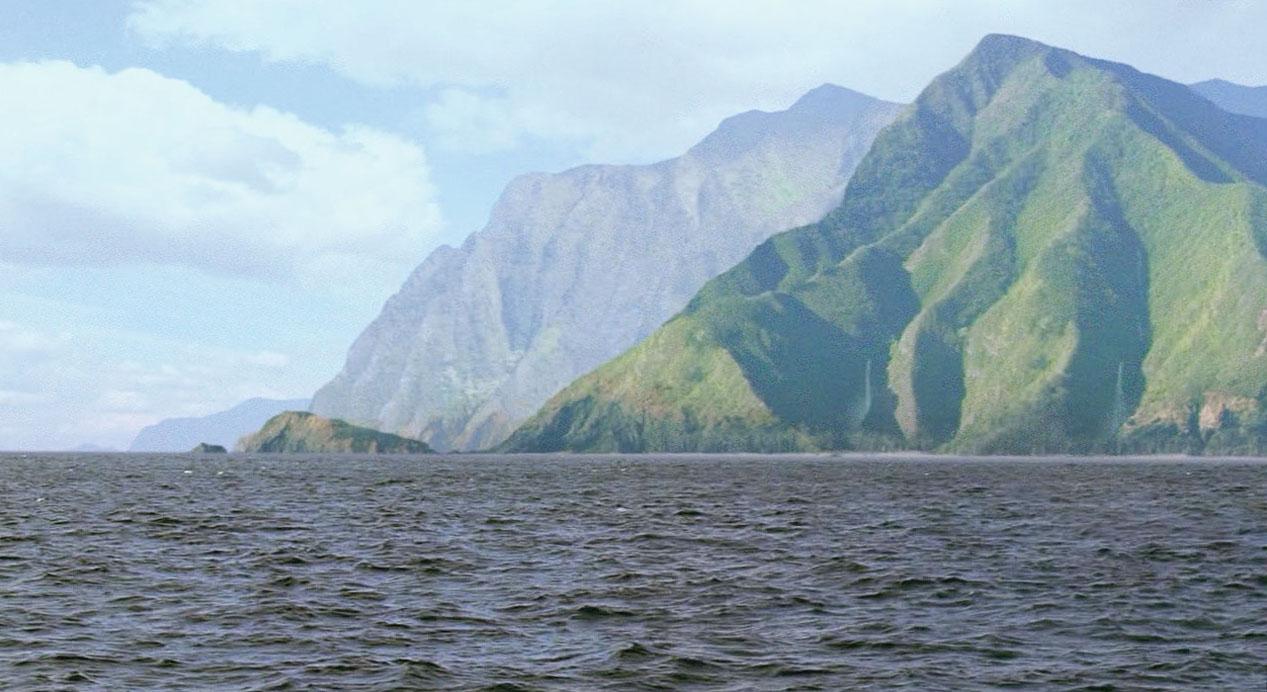 Ficheiro:Island.jpg