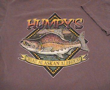 Archivo:Humpy's shirt.jpg