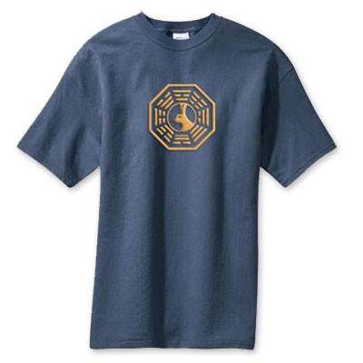 File:Merchandise Dharma Looking Glass Tshirt.jpg