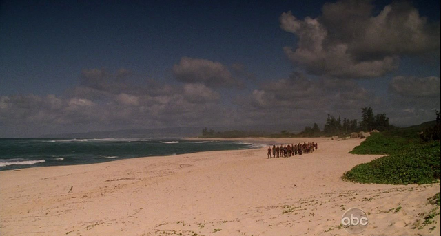 File:5x15 Beach trek.png