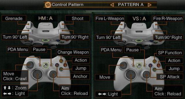 File:Pattern A.jpg