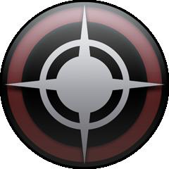 File:016 - Ultimate Warrior.PNG