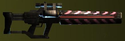 File:Plasma Cannon.jpg