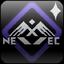 024 - NEVEC Black Ops Commander