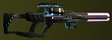 File:Plasma Gun II.jpg