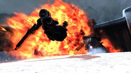 File:Flame grenade.jpg