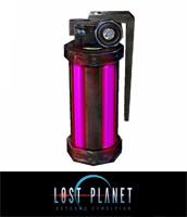 File:Plasma Grenade.jpg
