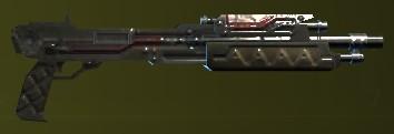 File:Shotgun SP.jpg
