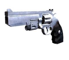 File:240px-Revolver.jpg