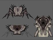 Tarkaa Concept 01