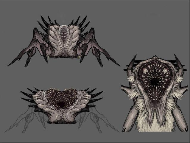 File:Tarkaa Concept 01.jpg