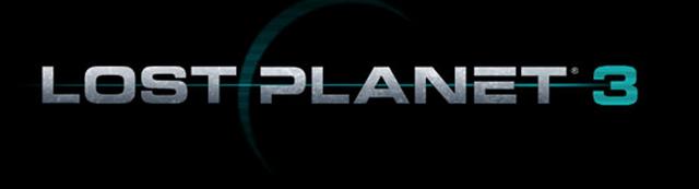 File:Lost-planet-3-header.png