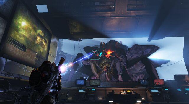 File:Inside the base Hiveen Battle 2.jpg