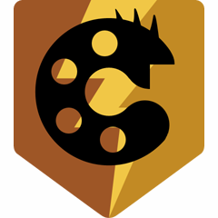 File:017 EXT Trophy.PNG