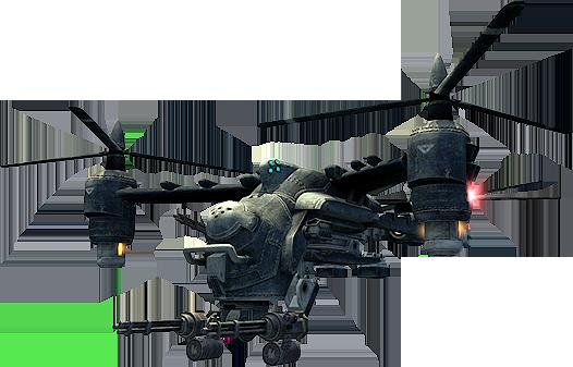 File:GAN-36 Codename Osprey.png