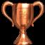 Bronze 64