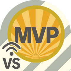 File:049 EXT Trophy.PNG