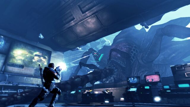 File:Inside the base Hiveen Battle 3.jpg