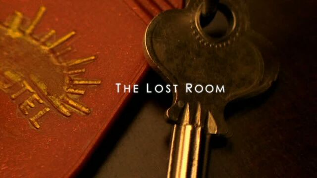 File:The Key In Title Sequence.jpg