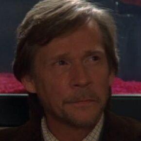 Dr. Martin Ruber