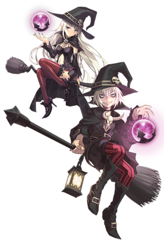 File:LS Witch.png