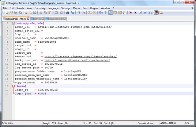 File:Serveripls.png