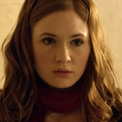 Portal Emily