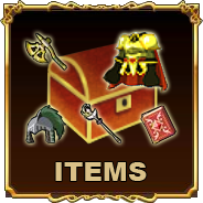 File:Topmenu items.png