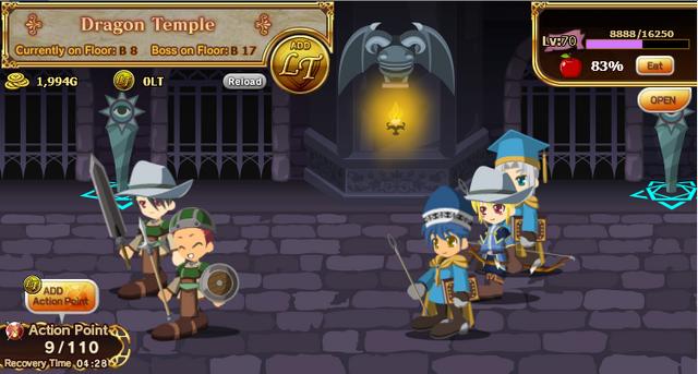 File:Dragontemple-screenshot1.png