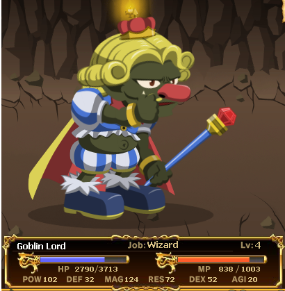File:Goblinlord.png