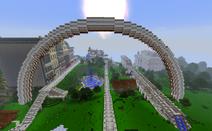 19-Arch