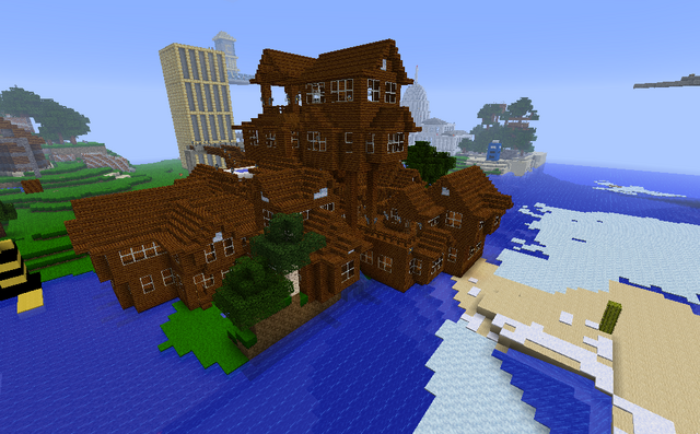 File:03-VacationHouse.png