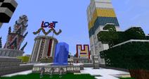 Warpbuild5