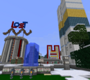 Warp Build5