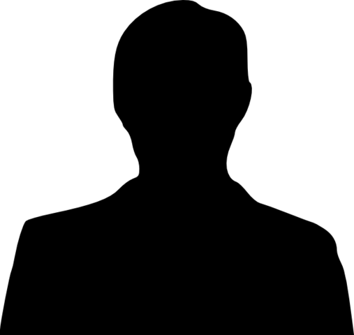 File:Male Silhouette.png