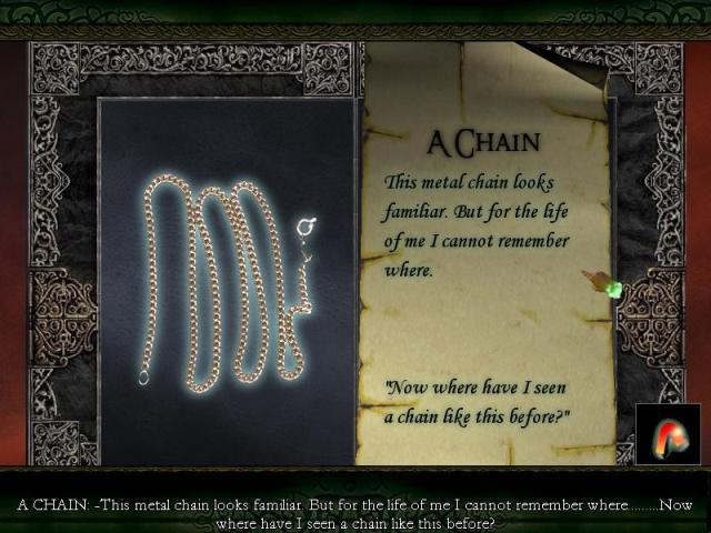 "File:Limbo of the Lost ""Chain"""