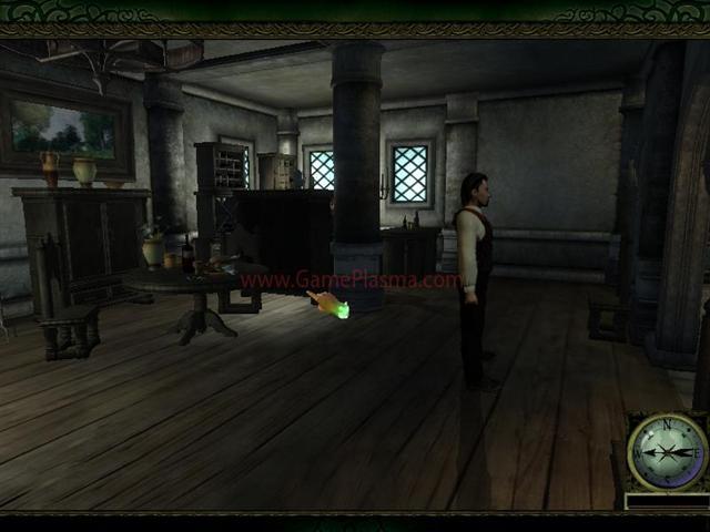 File:Limbo5copy.jpg
