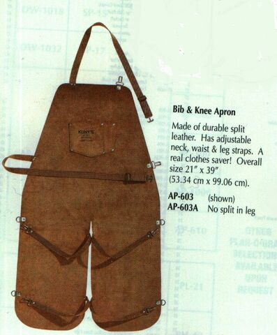 File:Source image from woodcarvingsupplies.com, images.google.com, apron, page 8, result 13